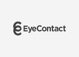 logo_eye-contact